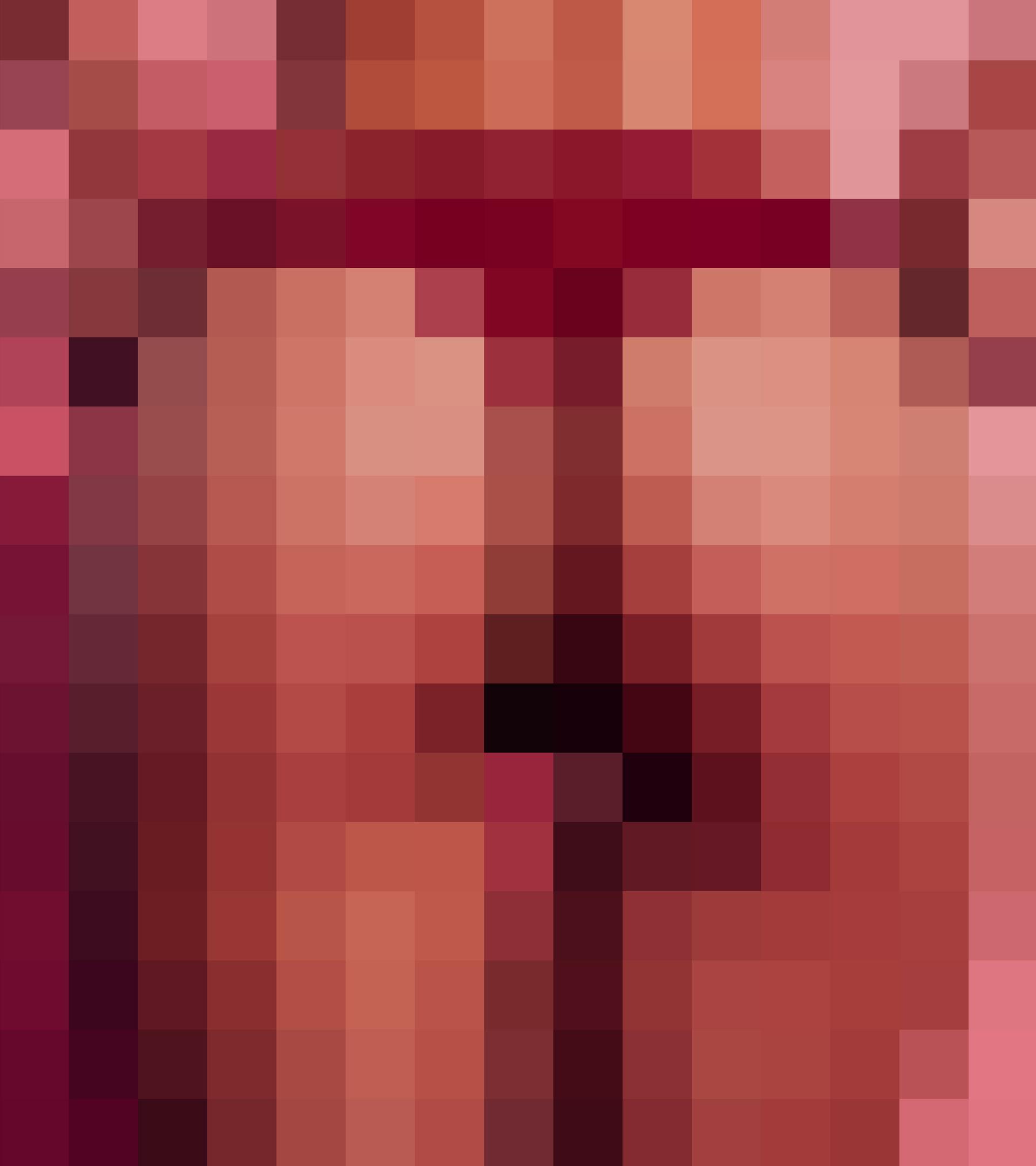 """Dentro del primer curso online para adictos al porno: """"Me siento culpable, quiero sentirme libre"""""""