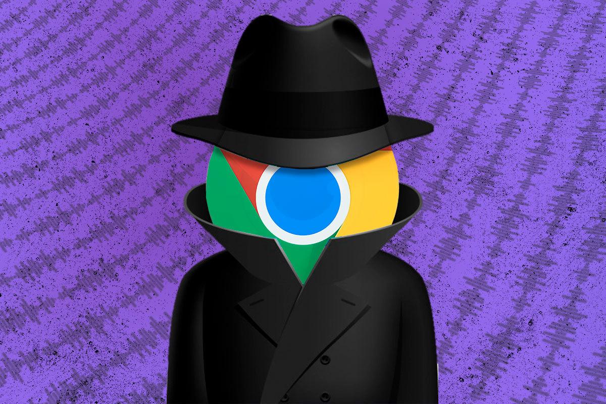 Google prueba su nueva tecnología para registrar datos de sus usuarios y ponerles publicidad
