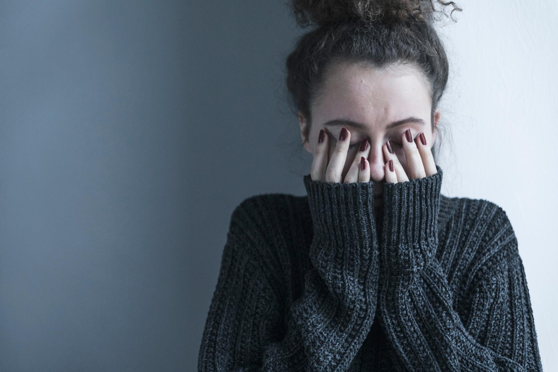 """Fortalecer la autoestima de los adolescentes conlleva devolverles una mirada """"empoderada de sí mismos""""."""