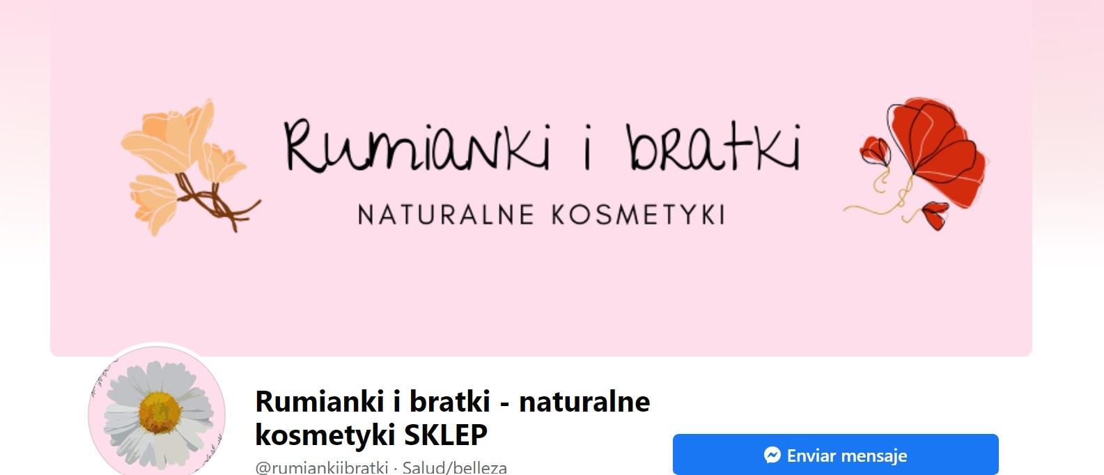 """Una falsa web de belleza para ayudar a mujeres maltratadas en Polonia: """"Si hace un pedido y da su dirección,  es  señal  de que necesita que la policía actúe de inmediato"""""""