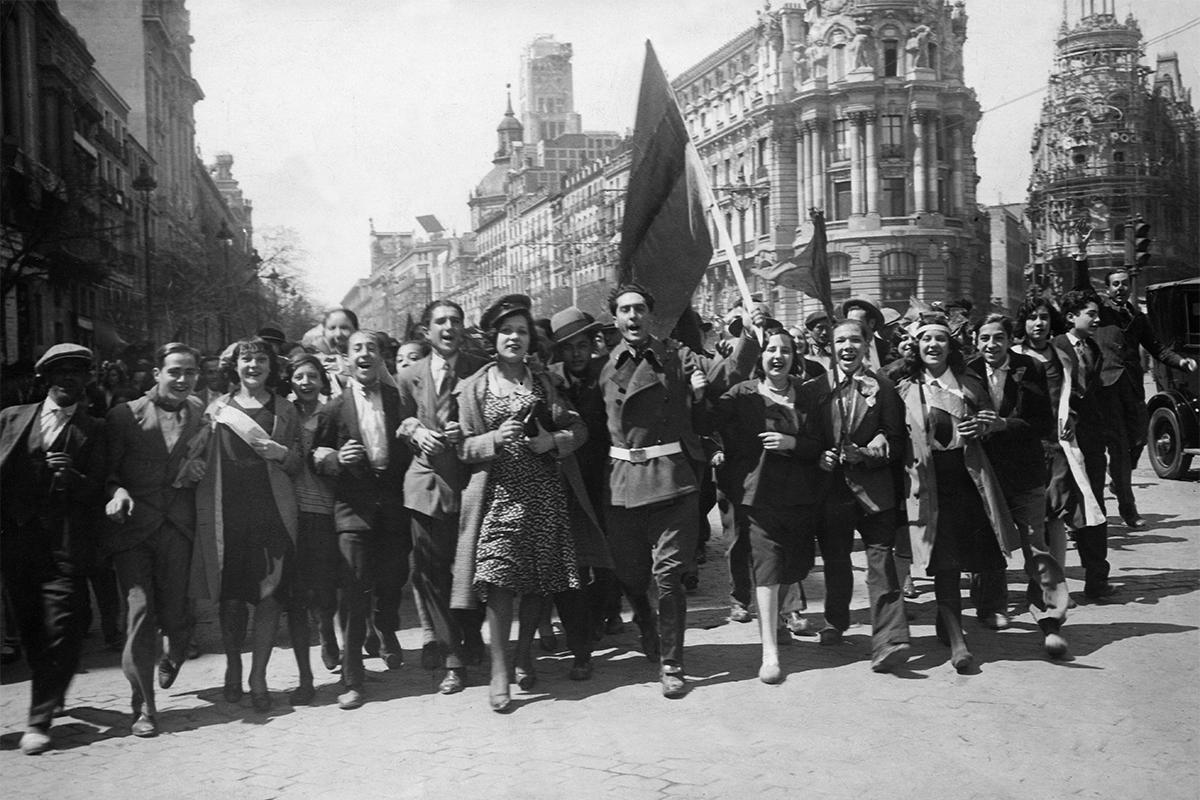 Noventa años de la Segunda República: del entusiasmo a la decepción en sólo unos meses