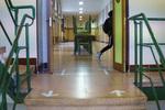 Guía de los criterios de admisión en los colegios: más puntos por vivir en el barrio, parto múltiple y monoparentalidad