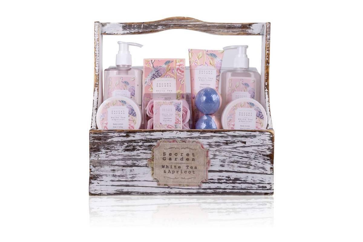 Los chollos de la semana en Amazon: regalos originales para el Día de la Madre, una mosquitera, una batidora de vaso, una crema facial Garnier por 3 euros...