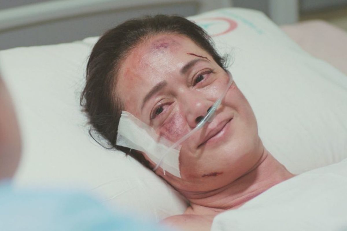 Mujer: La muerte de Hatice revoluciona la serie y deja a todos en shock