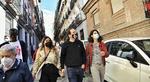 El revés judicial de Berlín aísla más a Podemos en su batalla por limitar los alquileres