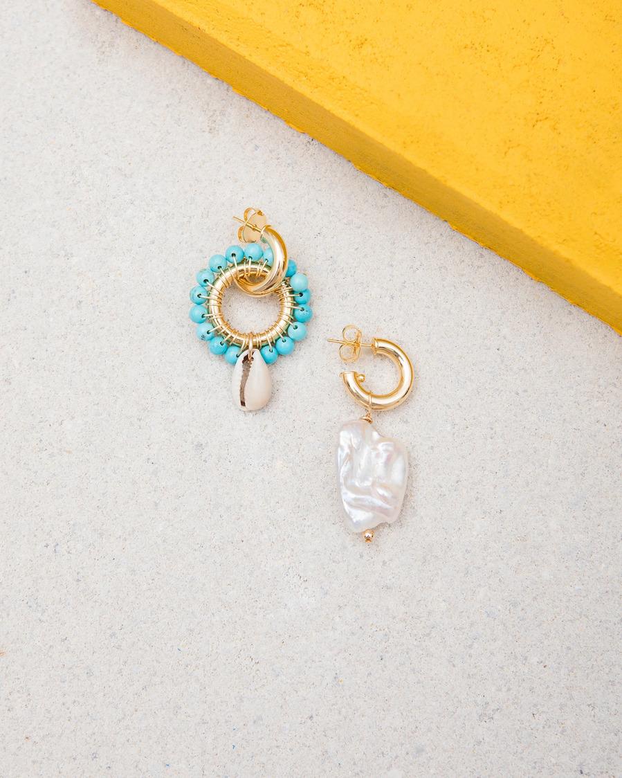 Éliou - Las marcas de joyería más especiales para sorprender el día de la madre
