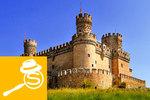 El juego de acertijos para móviles que te saca a pasear por monumentos y lugares emblemáticos de España