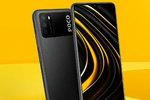 Cinco móviles por menos de 200 euros que merecen mucho la pena