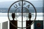 ¿En qué se diferencian la Superliga y la futura Champions?
