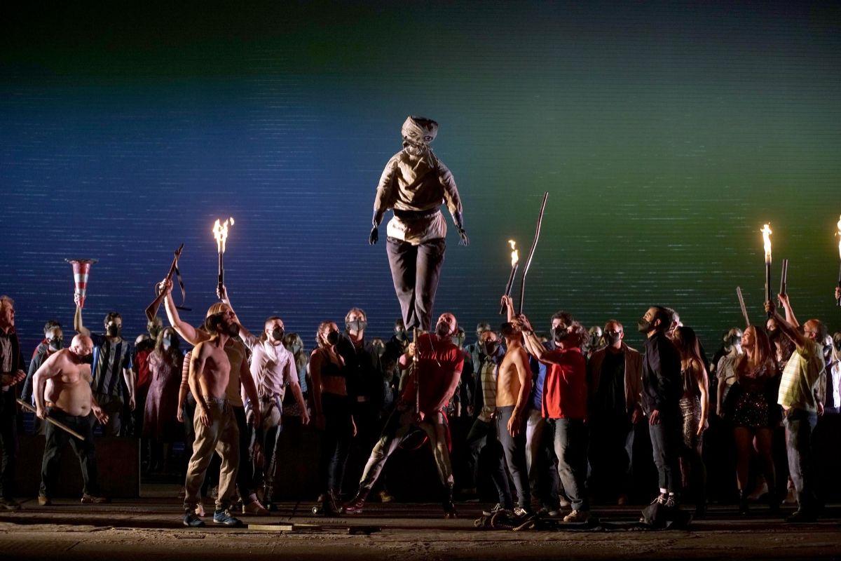 Plano general. Foto: Javier del Real/Teatro Real.