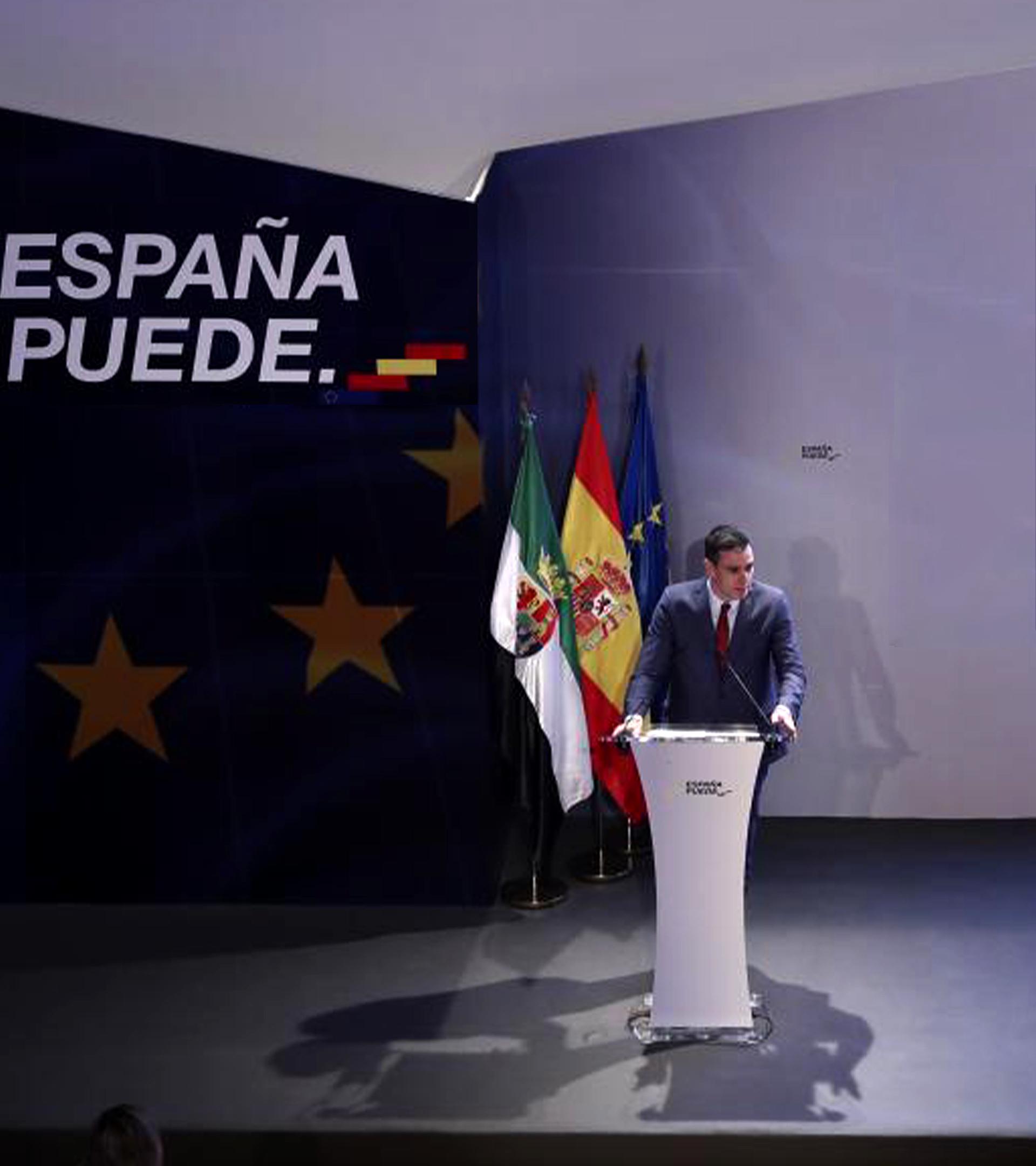 """PWC: """"Un no rotundo de Bruselas al plan de inversiones de España es improbable"""""""