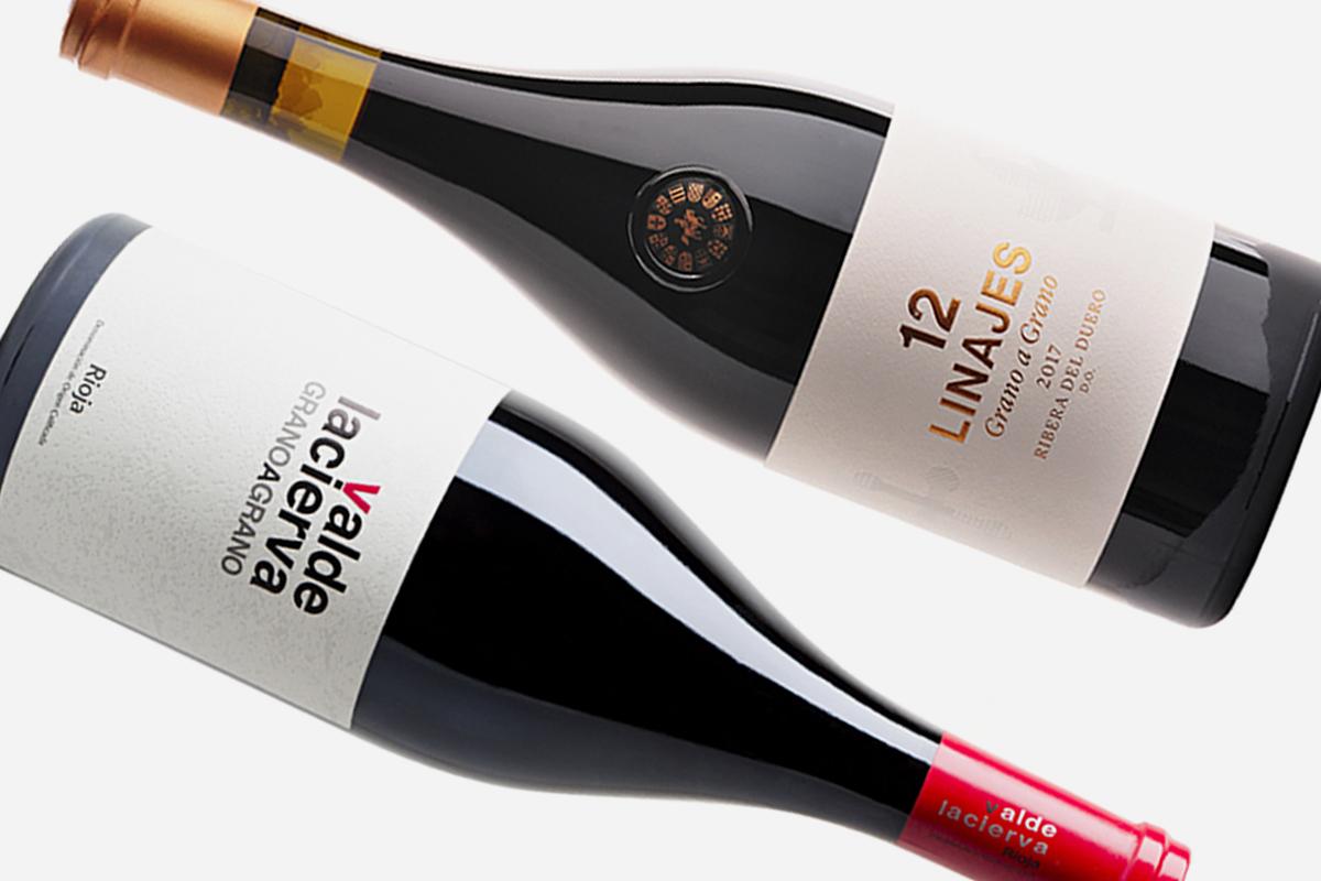 La nueva estrategia del vino español: hacerse pequeño para hacerse mejor