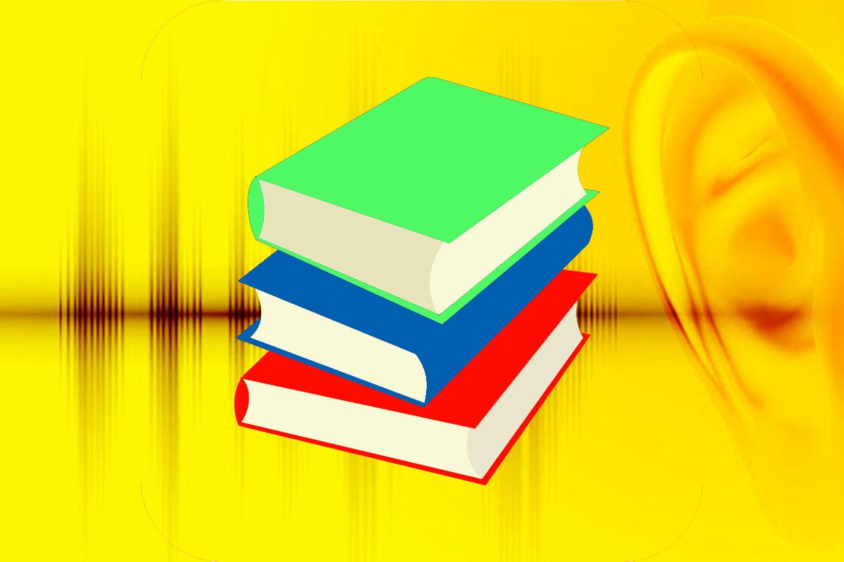 Descargar libros de forma gratuita  sin registro es f
