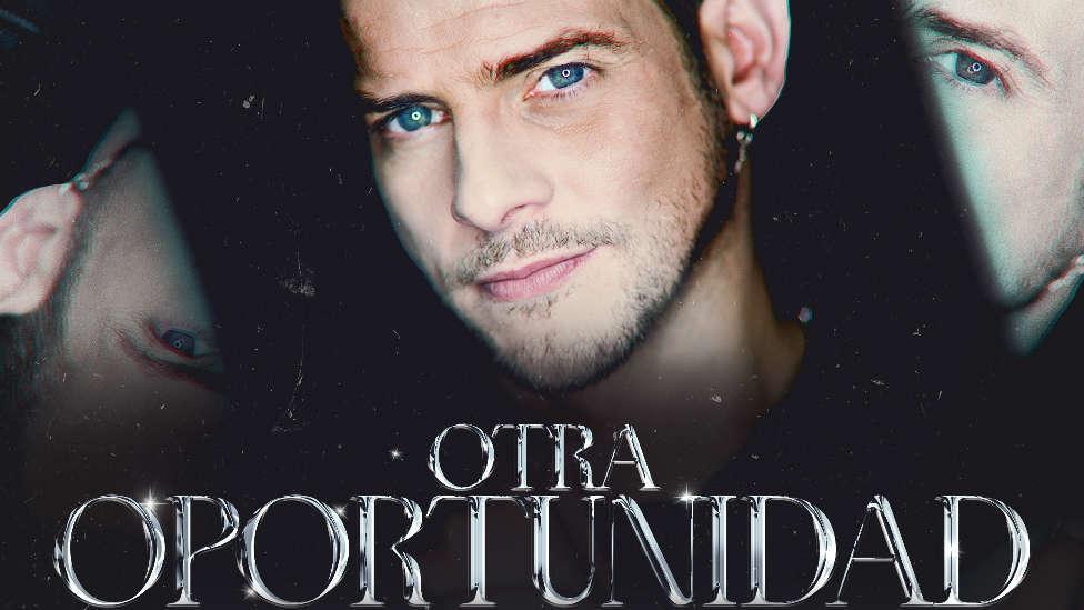 Así es 'Otra oportunidad', la canción póstuma de Álex Casademunt