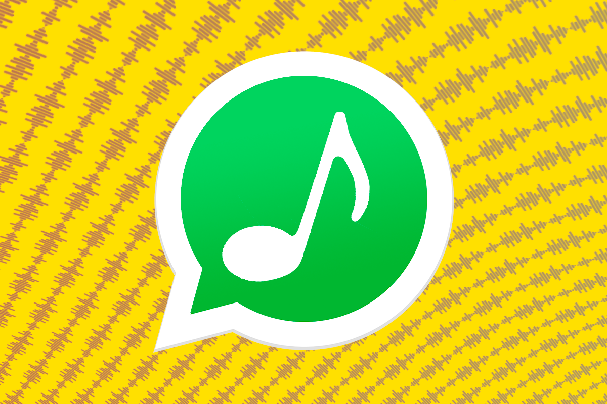 WhatsApp mejora sus audios con distintas velocidades de reproducción