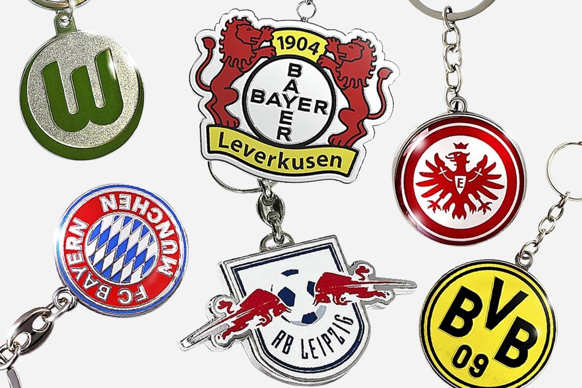 """Alemania, el último refugio contra el negocio en el fútbol: """"Los aficionados son activistas"""""""
