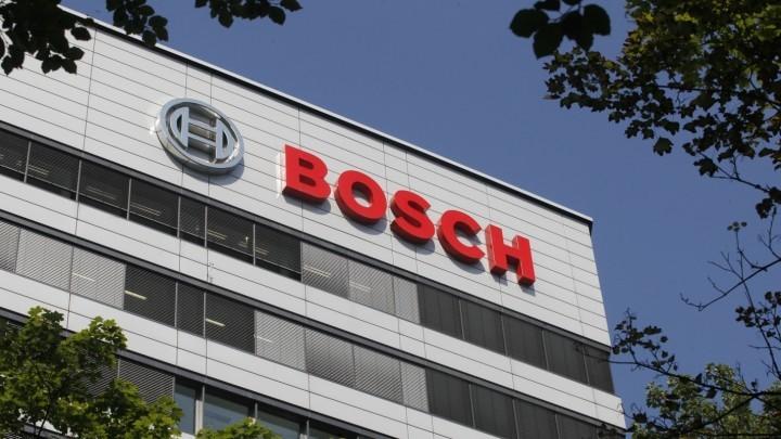 Bosch sigue apostando por los motores de combustión