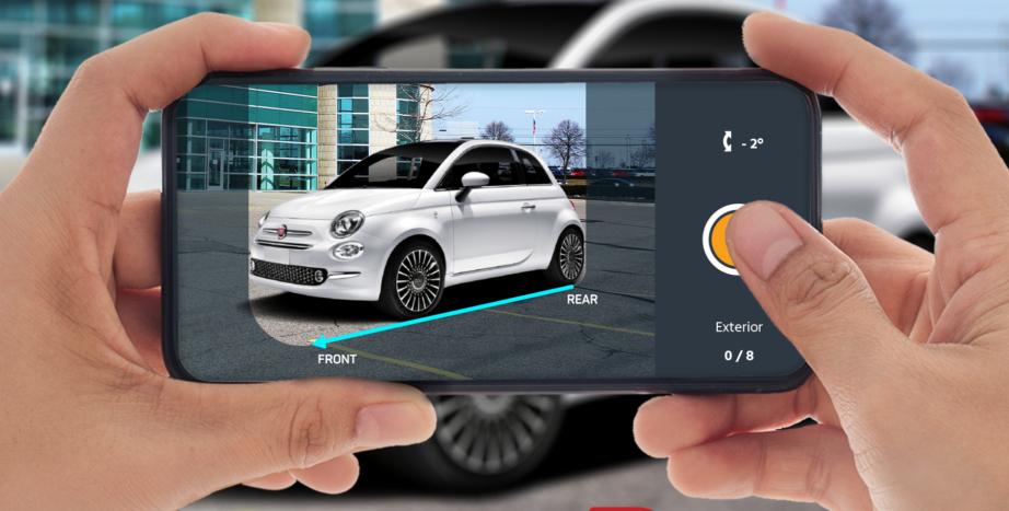 MotorK reitera su apuesta por España en su ruta hacia la digitalización de la automoción