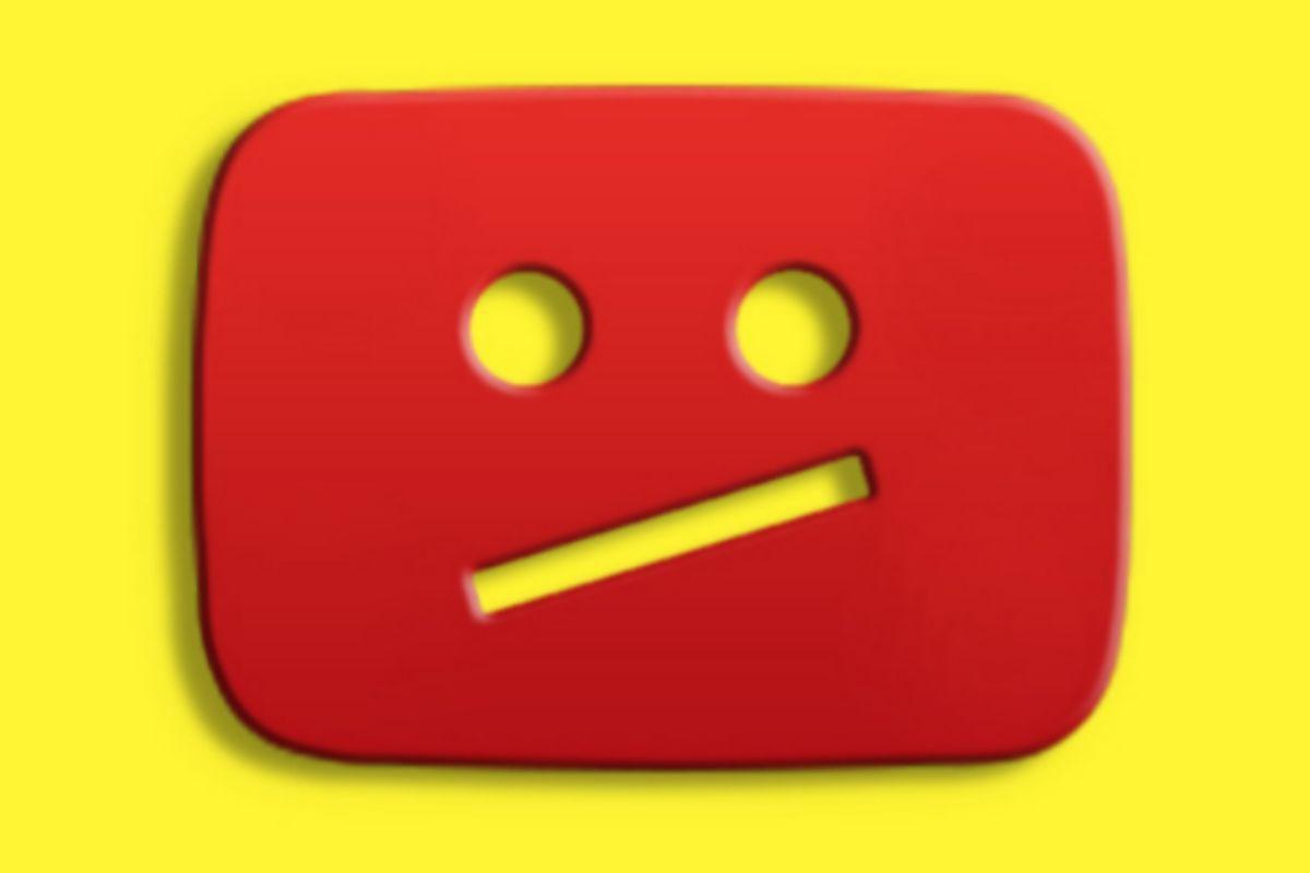 Gracias a YouTube podrás controlar mejor los datos que gastas.