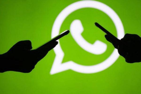 Así es la nueva herramienta de WhatsApp para importar chats