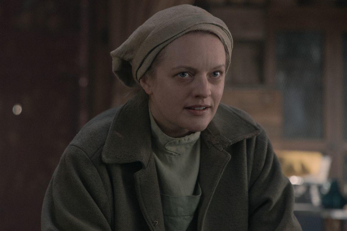 El cuento de la criada: fecha de estreno, tráiler y claves de la temporada 4