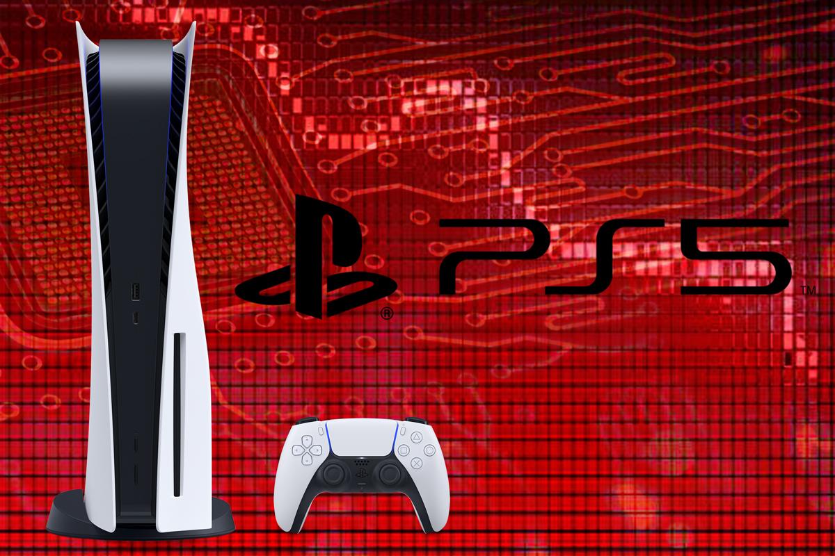 PlayStation 5 se encuentra en un momento agridulce