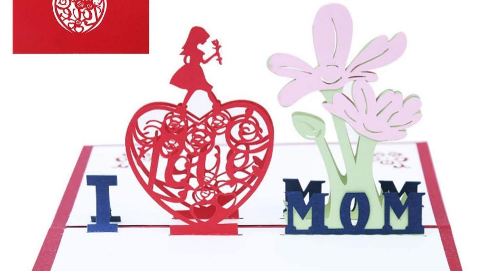 Un collar de Tous, una caja de dulces y chocolates y otros regalos originales de última hora para el Día de la Madre