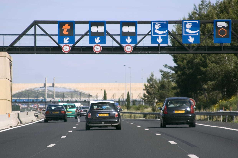 España, cuarto país de la UE en volumen de impuestos al automóvil
