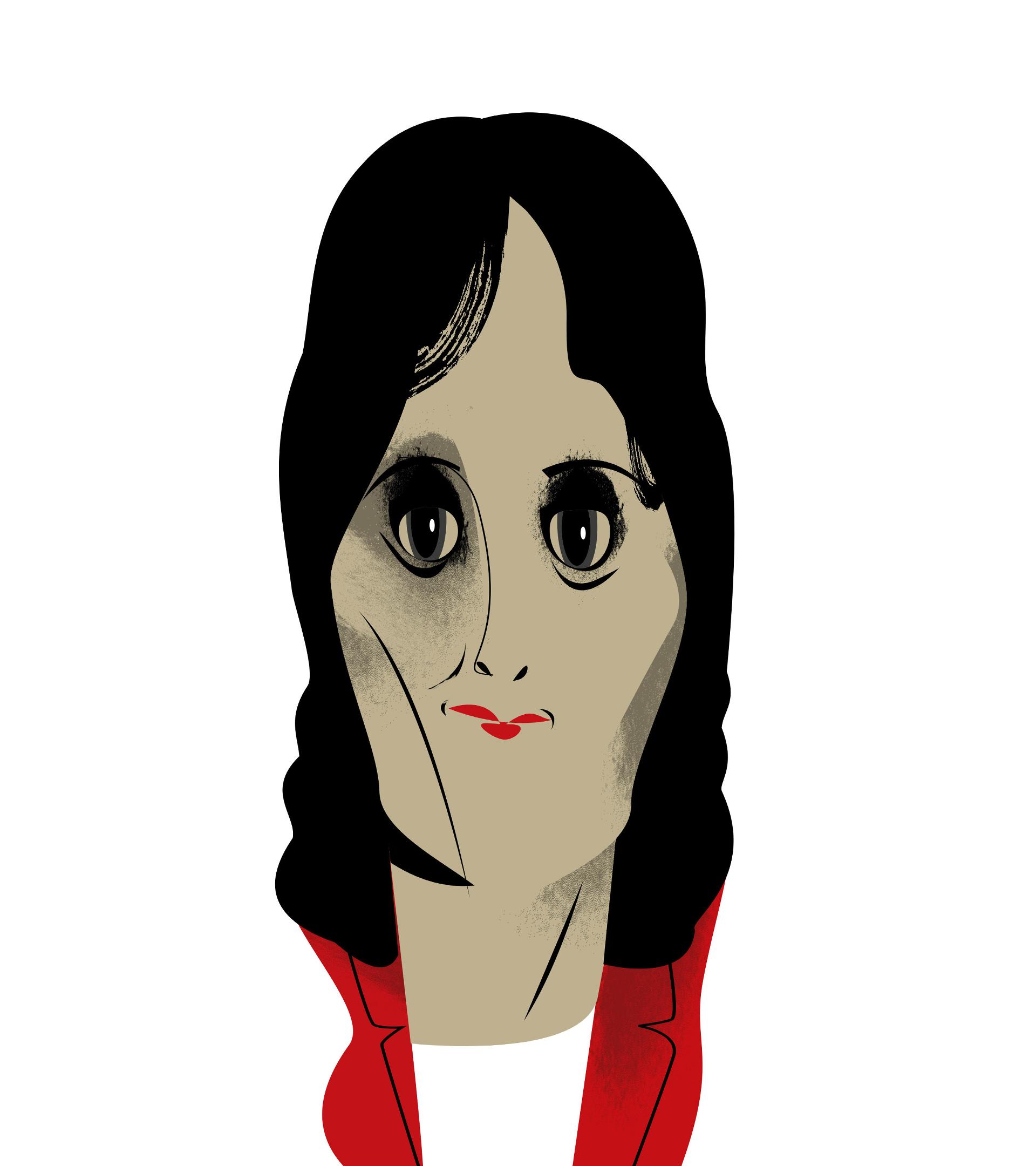 Isabel Díaz Ayuso: un fenómeno de masas forjado en dos años