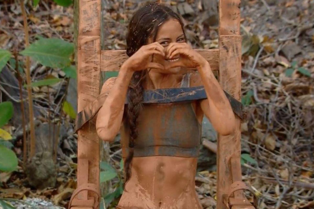 Supervivientes 2021: Melyssa, salvada de la expulsión (Marta, Omar y Tom continúan nominados)