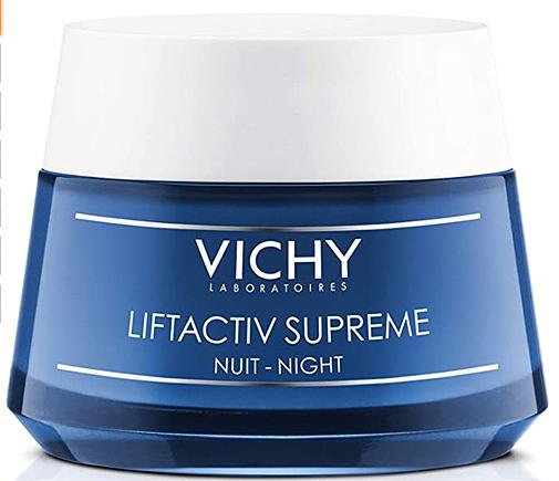 Liftactiv Supreme Noche, de Vichy.