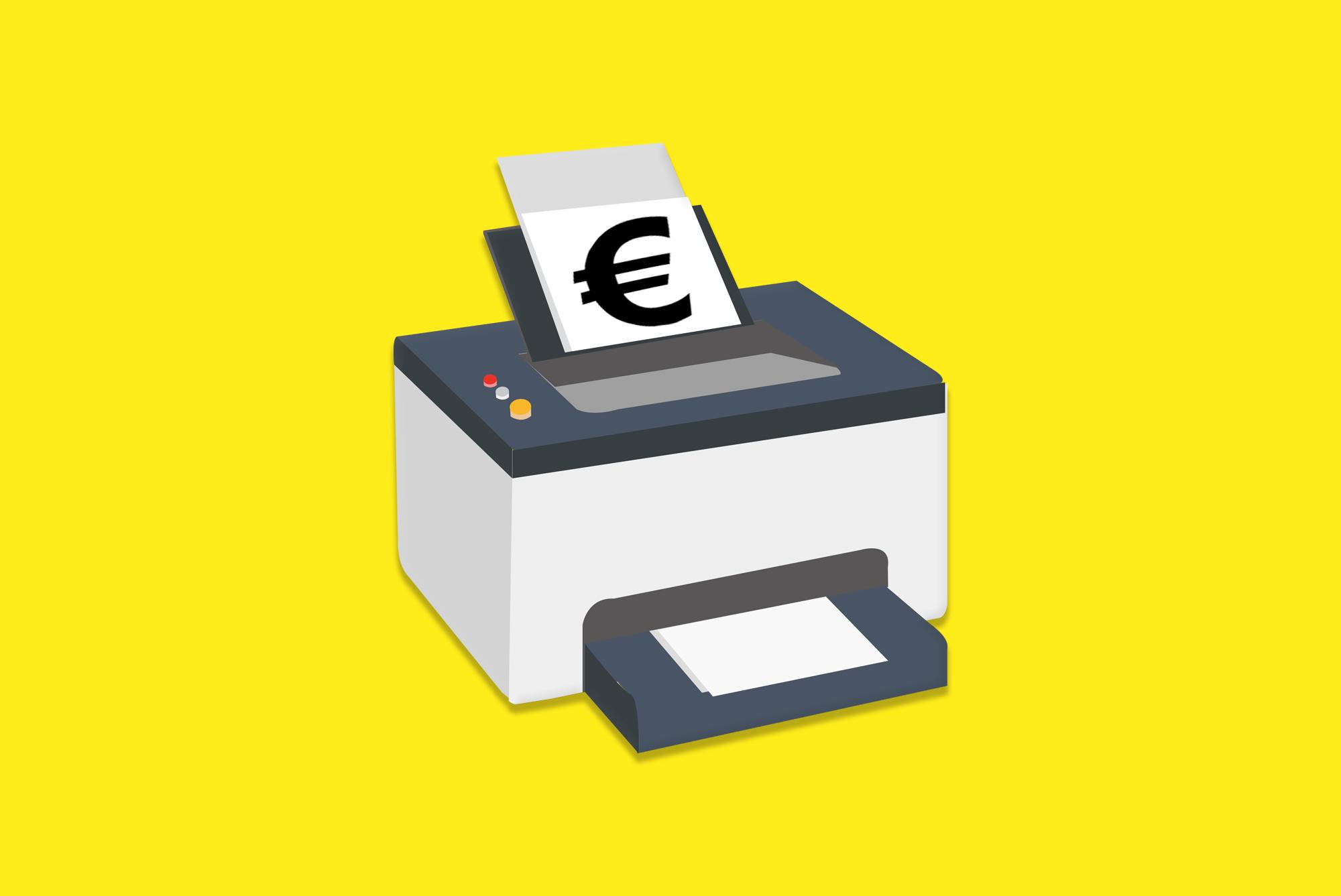 Los propietarios de algunas impresoras HP tienen derecho a una indemenización