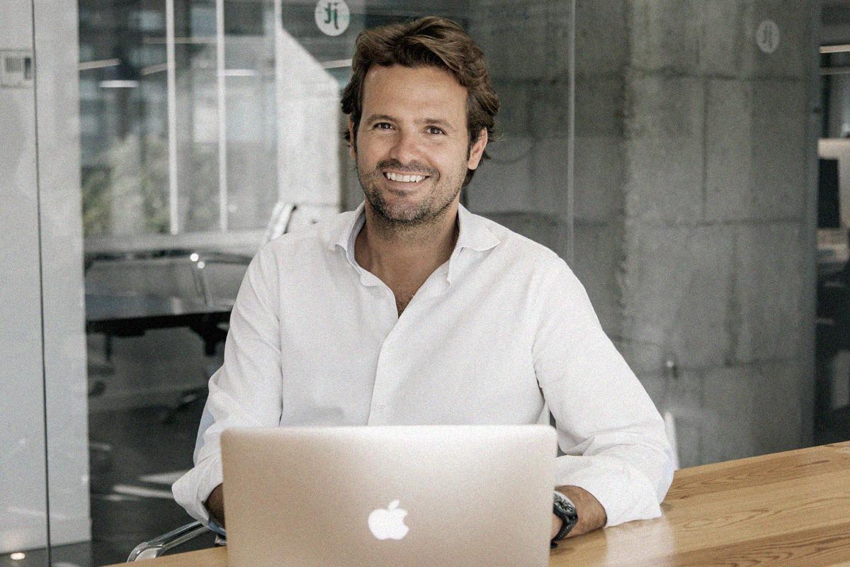 Por qué Jobandtalent es la empresa española que más crece