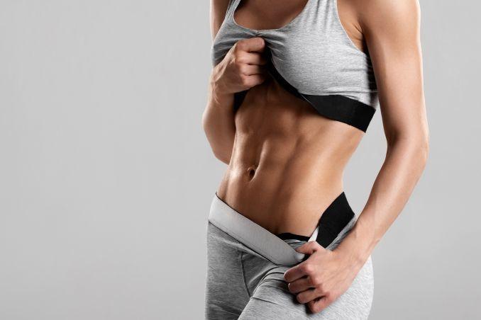 Esta es la manera más eficaz y sencilla de acelerar tu metabolismo