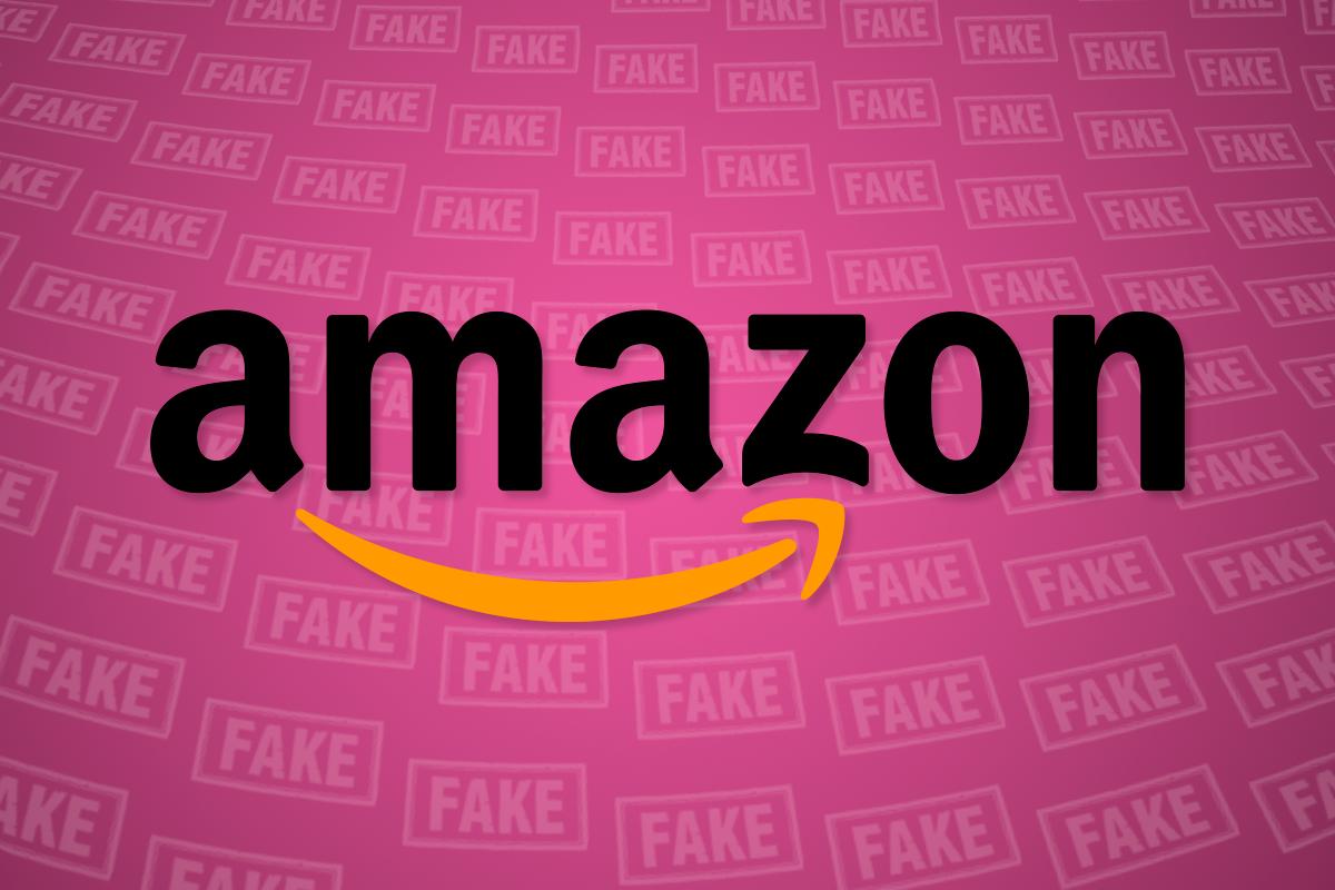 Destapan una red de 200.000 personas que escribían reviews falsas en Amazon