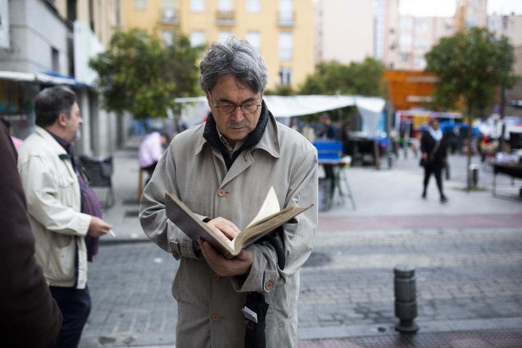 El PSOE y la acusación de revisionismo como bancarrota intelectual