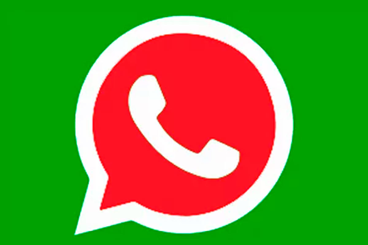 Las sanciones de WhatsApp no se aplicarán a la vez a todos los usuarios