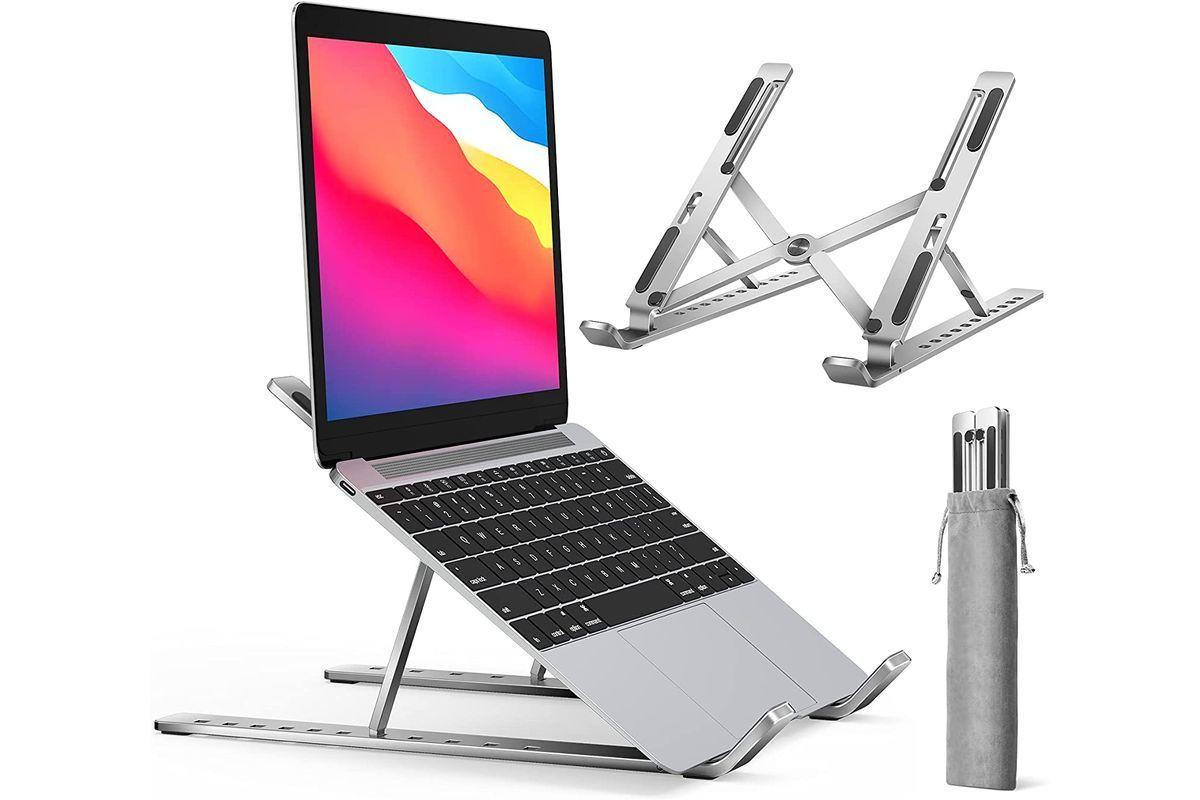 Los chollos del día en Amazon: SuperZings, una silla para el coche Cybex, un electroestimulador, una cafetera de cápsulas Bosch...