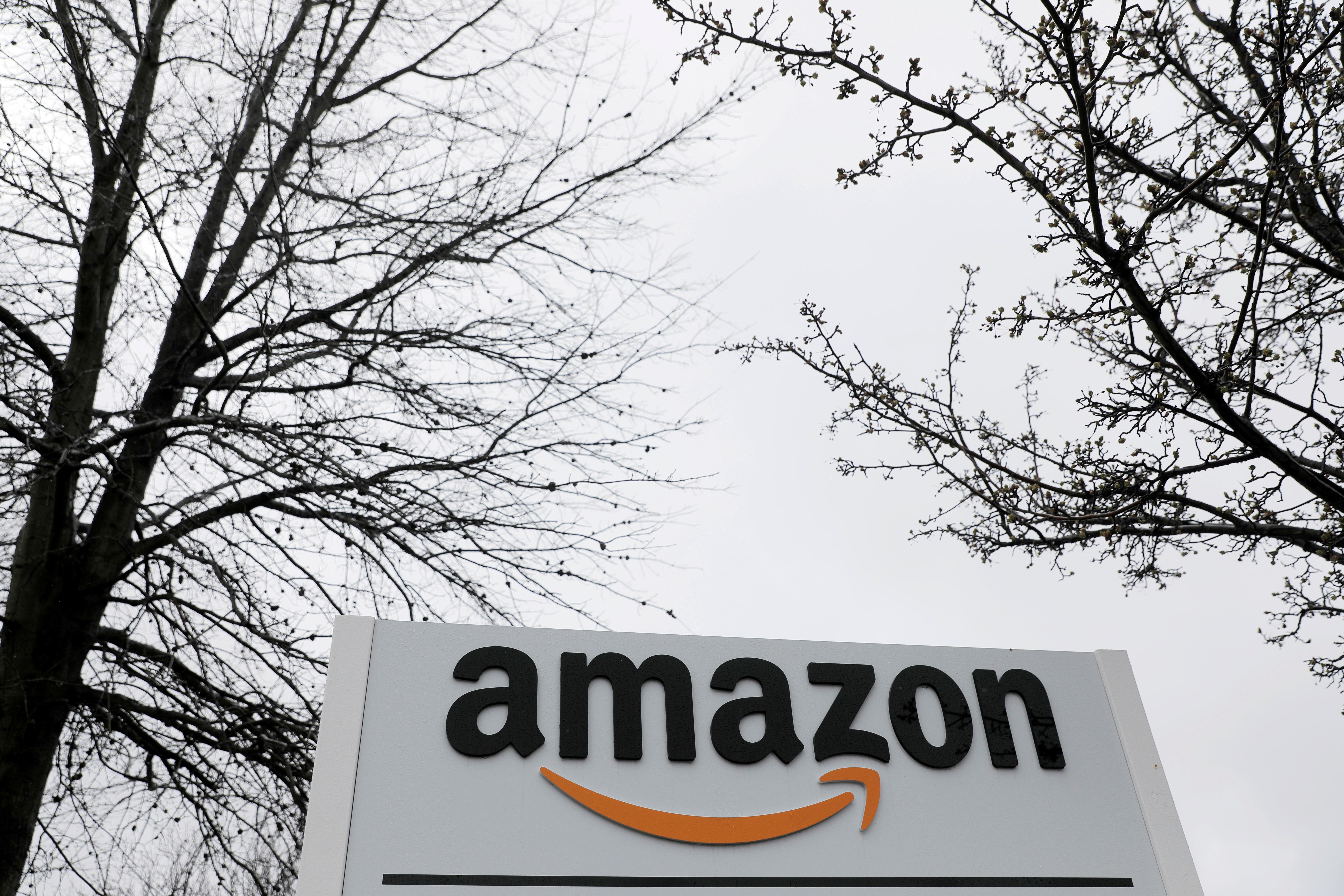 Nuevo palo del TJUE a la Comisión Europa: anula una sanción multimillonaria a Amazon por falta de pruebas