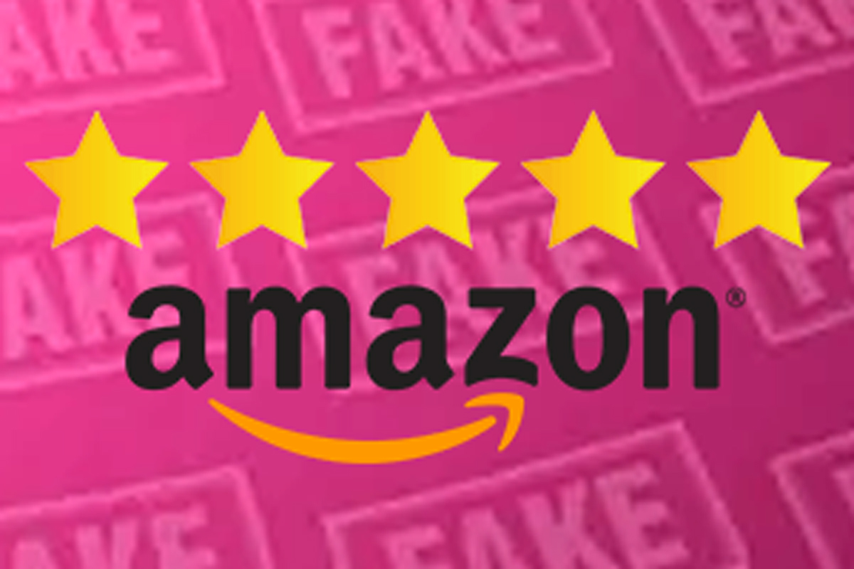 Varias marcas chinas han desaparecido de Amazon