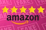 De ganar 1000 millones a desparecer sin rastro: la resaca del escándalo de las reseñas falsas en Amazon