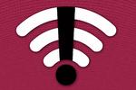 Descubren 12 fallos de seguridad en el funcionamiento del WiFi