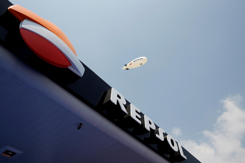 Repsol desembarca en el mercado de las renovables en EEUU con la compra del 40% de Hecate Energy