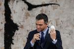 Un gobierno por decreto: Pedro Sánchez, el presidente que más ha usado esta fórmula para sacar adelante sus iniciativas