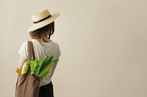 Verduras que no engordan dieta vientre plano