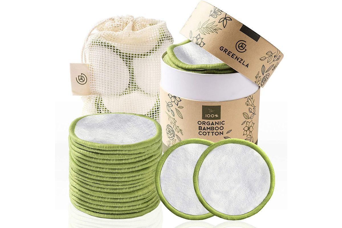 Los chollos de la semana en Amazon: un secador Philips al 40%, un molde de Lékué para hacer helado estilo Calippo en casa, un corrector de ojeras Maybelline...