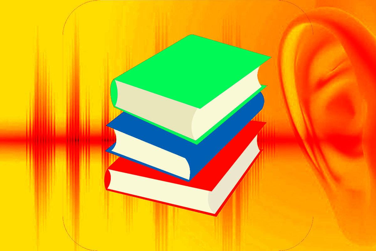 En estas webs podrás descargar miles de libros y audiolibros gratis y sin registro.