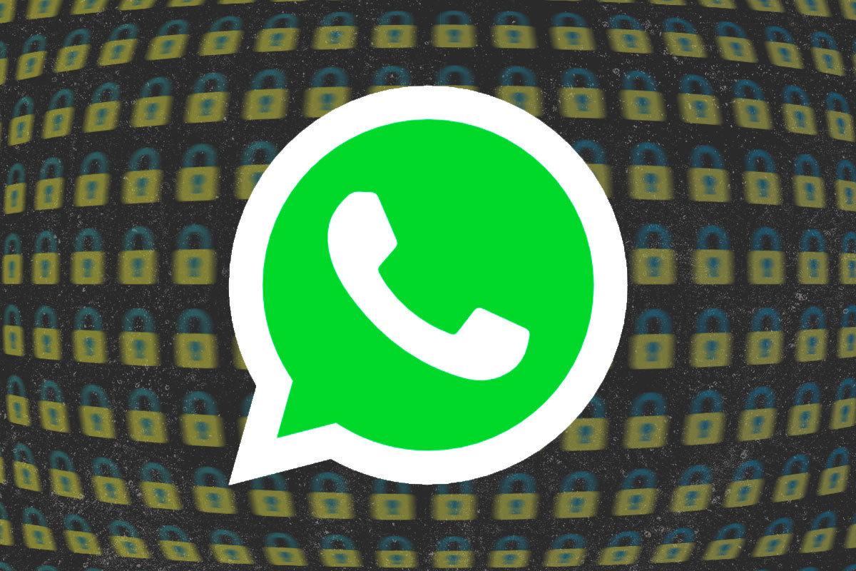 nuevas condiciones uso whatsapp