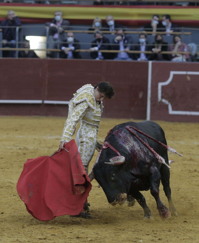 """Aranjuez, a punto de colgar el 'no hay billetes': """"No televisar un día, con aforos del 50%, es un trastorno económico"""""""