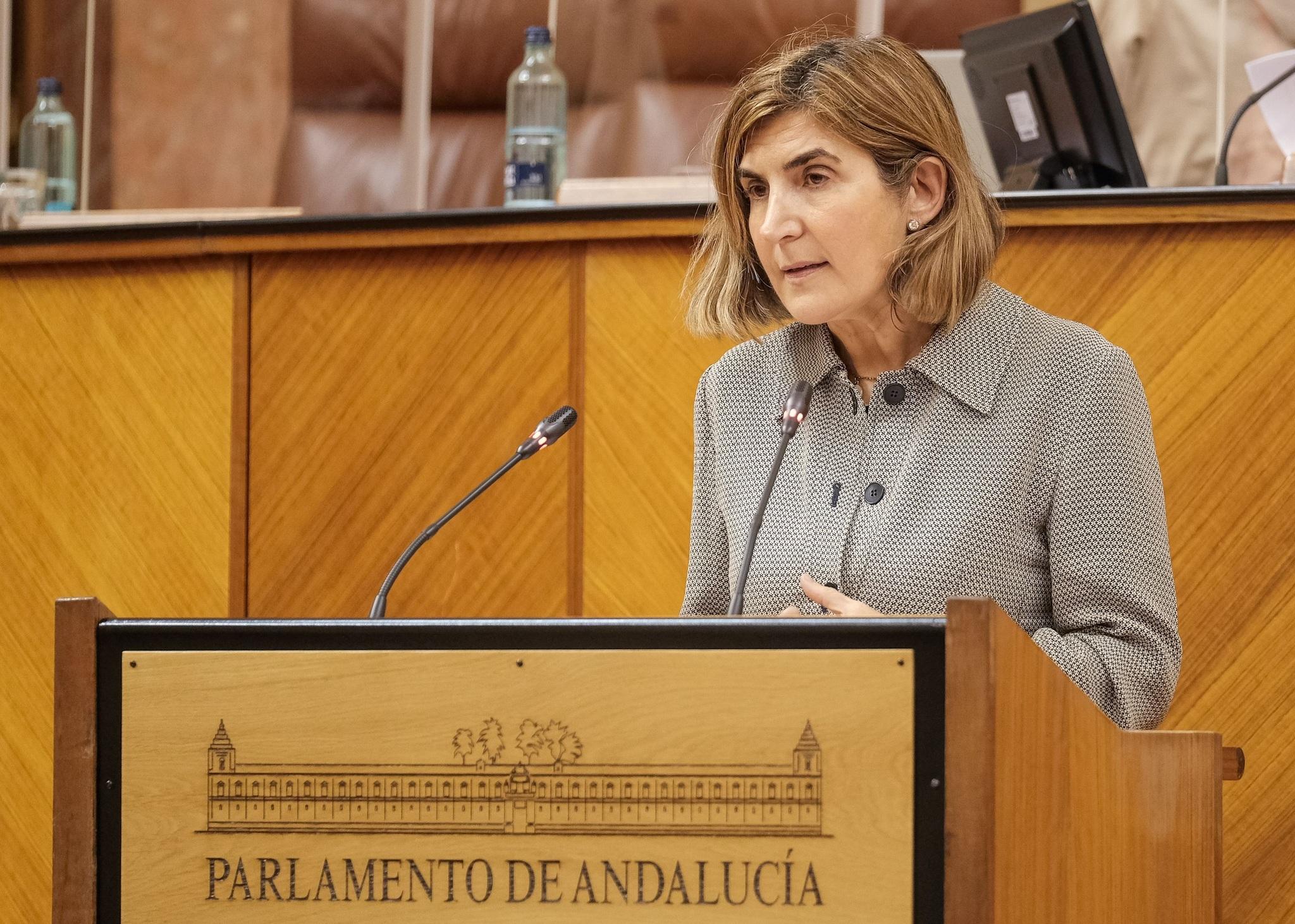 Los Alumnos De Los Cursos De Formacion De La Junta Reciben Sus Becas 10 Anos Despues Andalucia